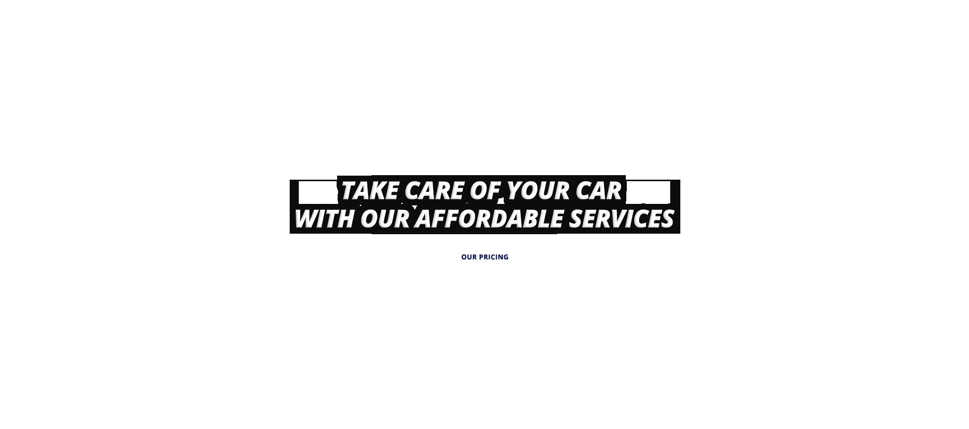 Temecula car wash best local car wash service solutioingenieria Images