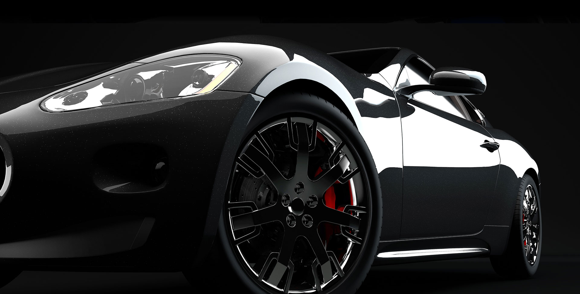 Temecula Car Wash And Detail