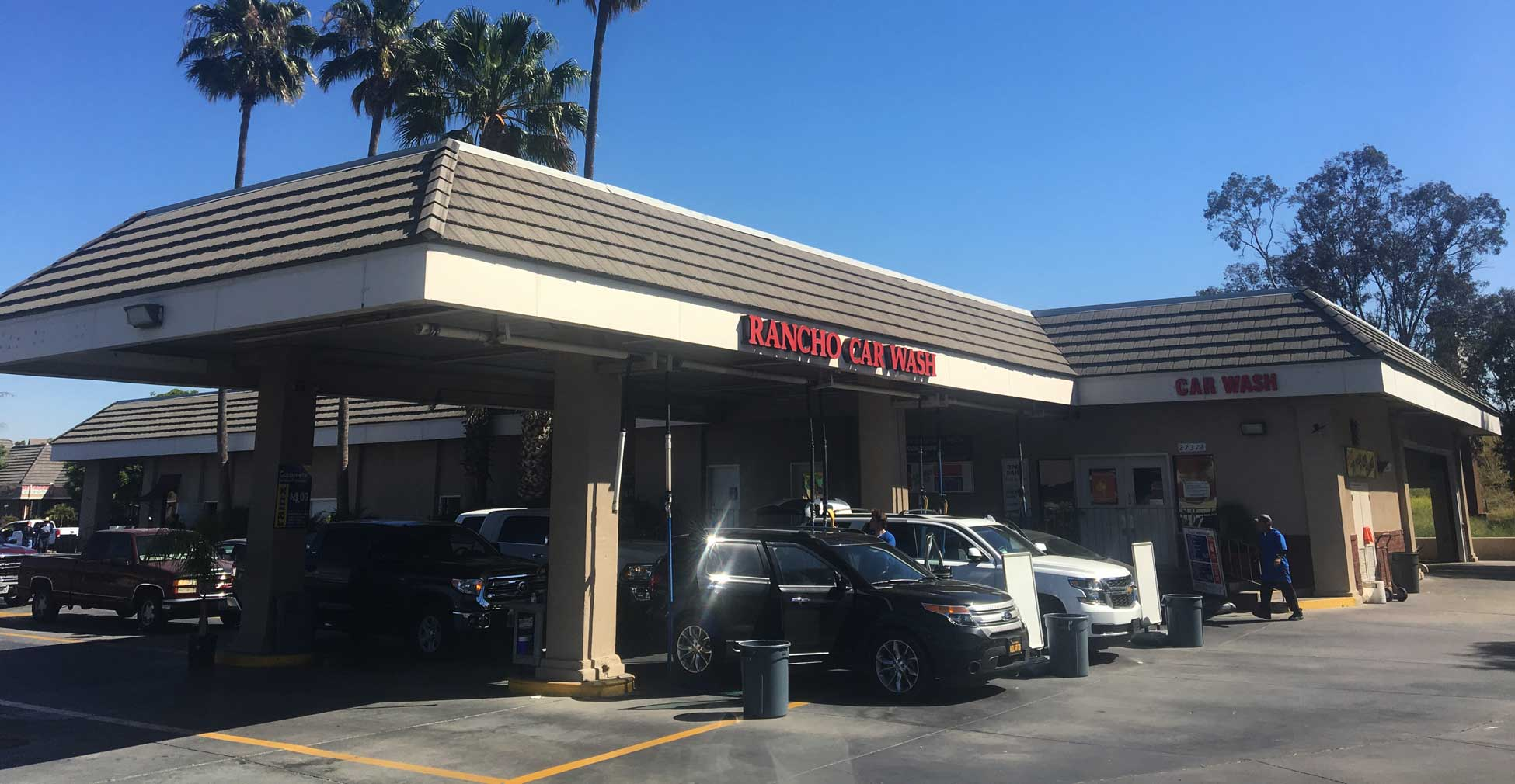 Temecula car wash best local car wash service slide background solutioingenieria Image collections