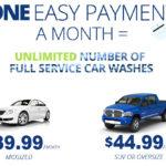 Temecula Car Wash Best Local Car Wash Service