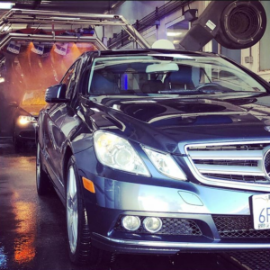 Temecula car wash blog temecula car wash affordable luxury car detailing and washes in temecula solutioingenieria Image collections