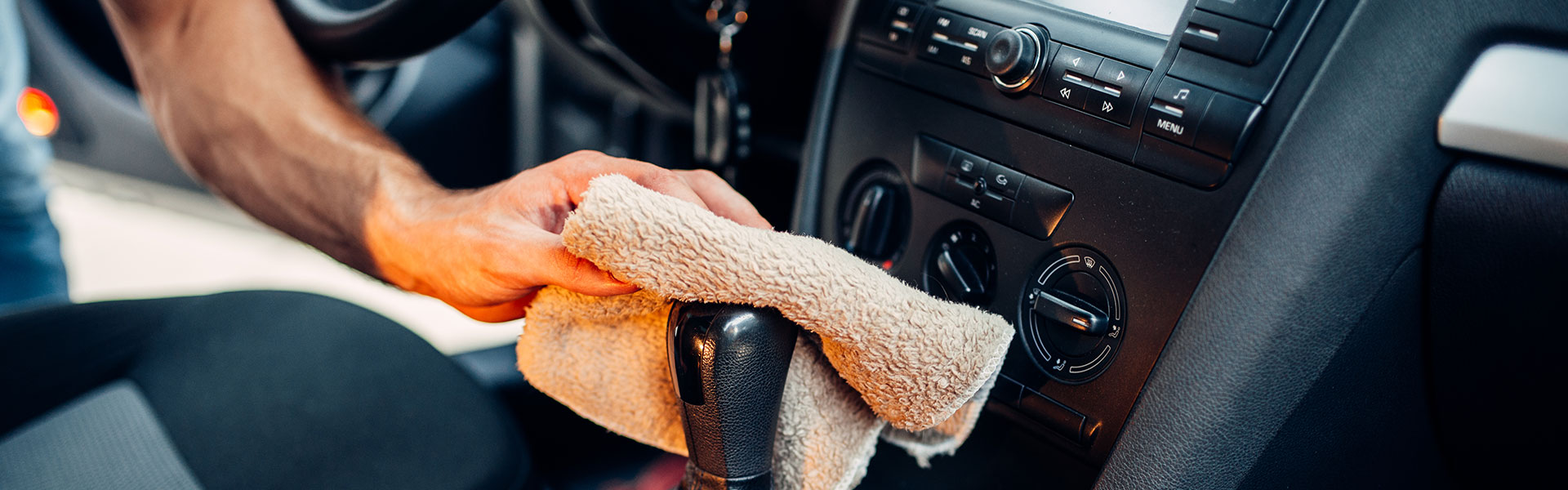 Temecula Car Wash